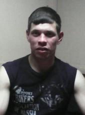 kirill, 34, Russia, Kedrovka