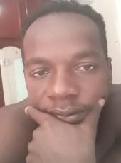 Etienne, 33, Brazil, Joinville