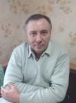 Aleksandr, 48, Novosibirsk