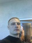 Eduard, 30  , Yekaterinburg