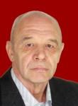 Vladimir, 60  , Bryansk