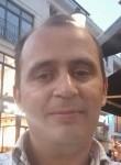 Mihai, 36  , Bucharest
