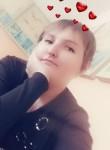 Anastasiya, 23  , Michurinsk