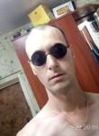 Andrey, 37  , Kologriv