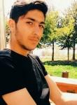 TC Alperen Kadir, 22  , Ahlat