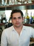 Ramiz, 26  , Zaqatala