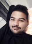 Ali, 20  , Tampere