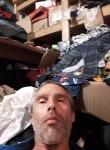 Michael Mariani, 42  , New York City