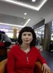 Lyubov, 44  , Tomsk