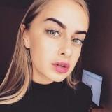 Maria, 22  , Berlin