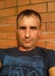 Igor, 45, Belgorod