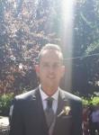 Juanpedro, 34, Madrid