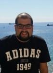 Alejandro, 27  , Vinaros