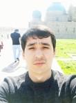 Dauren, 30  , Almaty