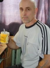 Vladimir, 52, Russia, Sterlitamak