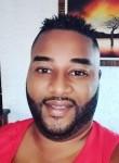 Guilherme, 29, Santos