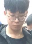 hfhfe, 24  , Sanming