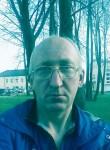Veslav, 57  , Hrodna