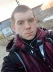 Anton 27, 27, Yekaterinburg