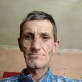 Yura, 48  , Vynohradiv