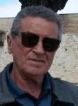 Georgiy , 72  , Tel Aviv