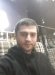 Джалал, 28 лет, Москва