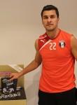 daniel, 33  , Brasov