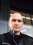 jocup  karoenko, 43  , Budapest