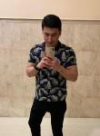 Ruslan, 29  , Astana