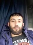 Artyem Avdalyan, 33  , Novomoskovsk