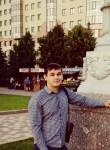 Denis, 29, Samara