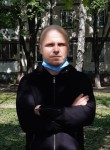 Vladimir, 44, Kiev
