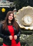 Tatyana, 25, Tambov