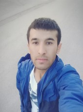 Khadis, 23, Russia, Rostov-na-Donu
