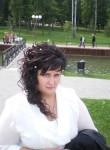 Irina, 40  , Minsk
