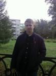 Dmitriy, 27  , Pavlovo