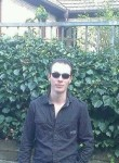 Waldemar, 29  , Werl