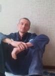 Unknown, 33  , Artemivsk (Donetsk)
