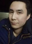 paradox, 26 лет, Теміртау