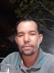 HENRIQUE , 29, Jaboatao