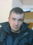 Mikha, 40, Mytishchi