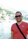 Sami, 37  , Velizy-Villacoublay
