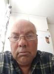 Bertis , 53  , Goeteborg