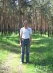 satoryav