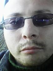 nikita, 36, Russia, Rybinsk