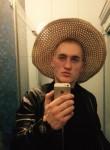 Kirill Lis, 24  , Dinskaya