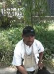 David, 35  , Port Moresby