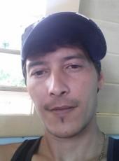 yoandry, 35, Cuba, Havana