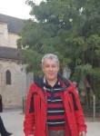 Grigoriy  Popo, 50, Ratingen