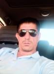 Tuganov Adham, 37  , Bulung ur